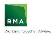 RMA Group